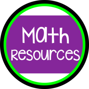 math-resources-round